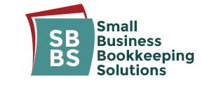 smallbusinessbookkeepingsolutions
