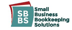 smallbusinessbookkeepingsolutions